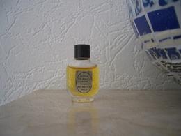 Miniature De Rauch Royal De Rauch EDT - Vintage Miniatures (until 1960)