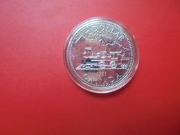 CANADA 1$ 1981 ARGENT QUALITE SUP/FDC ! - Canada