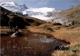 Matrei, Osttirol - Ferienregion Hohe Tauern Süd - Matrei In Osttirol