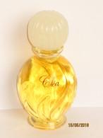 Miniatures De Parfum   CLEA    De  YVES  ROCHER    15 Ml  EDT - Modern Miniatures (from 1961)