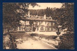 88. Raon L' Etape. La Trouche. Forêt Du Grand Reclos. Château De La Celse De Koeur. 1932 - Raon L'Etape