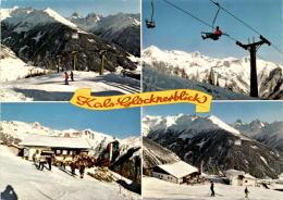 Kals - Glocknerblick - 4 Bilder (9181047) - Kals