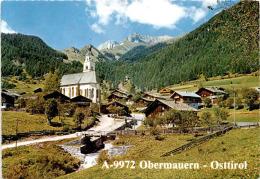 Obermauern - Osttirol (209) - Österreich