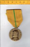 027- ALBERTUS REX 1909 - 1934 - Royal / Of Nobility