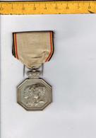 021  - LEOPOLD I - ALBERT I - LEOPOLD II - 1830 1930 - Royal / Of Nobility