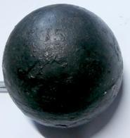 Grenade UK N°15 - 1914-18