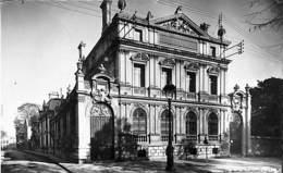 08 - Charleville - La Caisse D'Epargne 1950) - Charleville