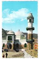 Jemen - Yemen - ADEN - Idrus Mosque Crater - Mosquee - Moschee - Islam - Jemen