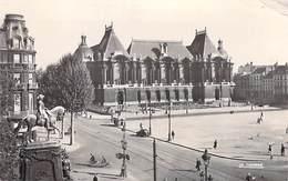 [59] Nord > LILLE Le Palais Des Beaux-Arts -ETAT = Voir Description (- Editions :La Cigogne  ) *PRIX FIXE - Lille