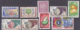 A0151 - CAMEROUN PETIT LOT - Cameroon (1960-...)