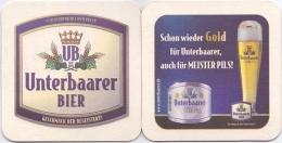 #D204-123 Viltje Unterbaarer - Sous-bocks
