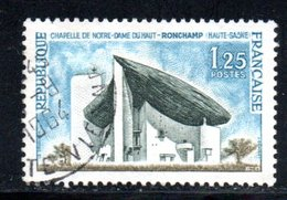 N° 1394A - 1963 - France