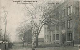 Schaerbeek Institut Sainte Marie La Section Preparatoire - Schaerbeek - Schaarbeek