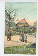 ALLEMAGNE - Partie Im SCHUTTERTAL - Germania