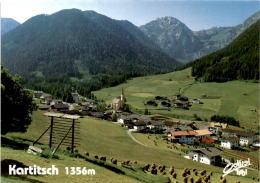 Kartitsch 1356 M (44989) - Österreich