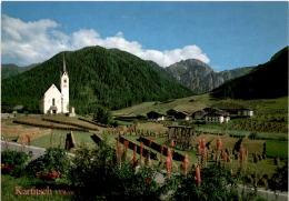 Kartitsch 1356 M (367) - Österreich