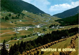 Kartitsch In Osttirol (186) - Österreich