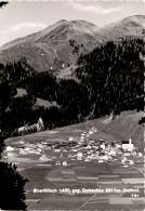 St. Oswald Bei Kartitsch Gegen Lienzer Dolomiten, Osttirol (46583) * 10. 8. 1963 - Österreich