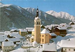 Obertilliach 1450 M (29432) - Österreich