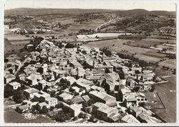 30 Saint Jean De Maruéjols, Vue Générale Aérienne (GF314) L300 - France