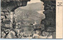 ALBANIE --  Shkodra - Albanien