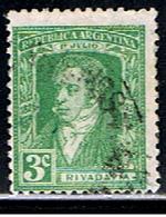 ARG 509 // Y&T 310  // 1926 - Argentina