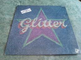 "GARY GLITTER ""Glitter"" - Hard Rock & Metal"