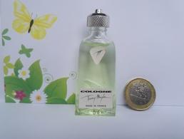 Miniature Parfum Thierry Mugler - Vintage Miniatures (until 1960)