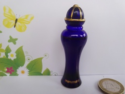 Miniature Parfum - Vintage Miniatures (until 1960)