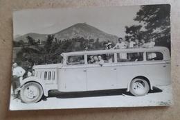 TRANSPORT TOURISTIQUE - Bus & Autocars