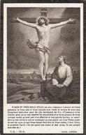 DP. EUDALIE DASNOY + ROSIERES-LA-PETITE 1919 - 63 ANS - Religion & Esotericism