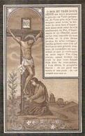 DP. MARIE HOME + PRESBYTERE D'ORCHIMONT - 58 ANS - Religion & Esotericism