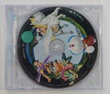 CD : Sora E [Doraemon Edition] Masayoshi Yamazaki ( EMI 2016 ) - Soundtracks, Film Music