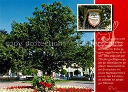 73231573 Simbach_Inn  Simbach Inn - Simbach