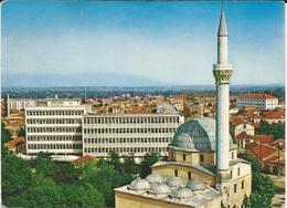 Macedonia Bitola Mosque - Macédoine