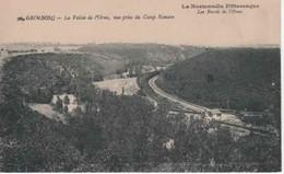14-3636  -  GRIMBOSQ    - Vue  Génèrale - Herouville Saint Clair