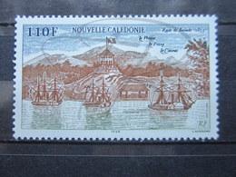 VEND BEAU TIMBRE DE NOUVELLE-CALEDONIE N° 906 , XX !!! - New Caledonia
