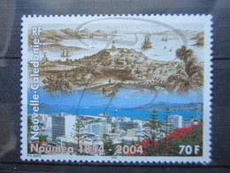 VEND BEAU TIMBRE DE NOUVELLE-CALEDONIE N° 922 , XX !!! - Nueva Caledonia