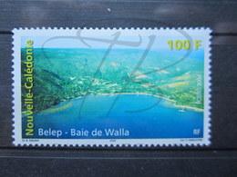 VEND BEAU TIMBRE DE NOUVELLE-CALEDONIE N° 934 , XX !!! - Nueva Caledonia