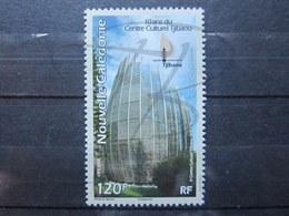 VEND BEAU TIMBRE DE NOUVELLE-CALEDONIE N° 1036 , XX !!! - Nueva Caledonia