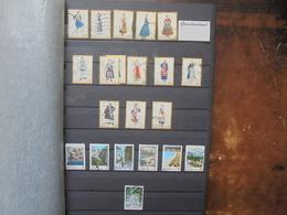 GRECE+SAN MARINO+ONU+TURQUIE+MALTE+CHYPRE. JOLIE COLLECTION !(2143) 1 KILO 850 ! - Stamps