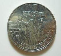 Canada 1 Dollar 1984 - Canada