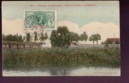 E045..... - Ivory Coast