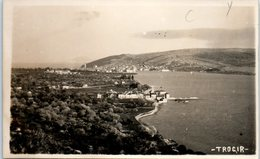 CROATIE -- TROGIR - Croatia