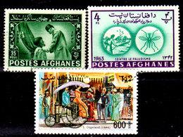 Afghanistan-013 - Afghanistan