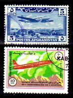 Afghanistan-014 - Afghanistan