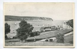 The Bay Swanage - Swanage