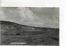Postcard - Norwick, Unst, Shetland - Posted  1963 Very Good - Postcards