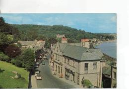 Postcard - Grange - Over - Sands - Posted 12th July1972  Very Good - Postcards