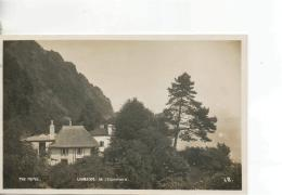 Postcard - The Hotel - Labrador, Nr Teignmouth - Unused Never Posted Very Good - Postcards